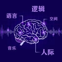 智力测验(升级版)
