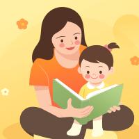 3-7岁儿童气质评估